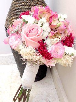 Ramo-de-novia-con-flores-liofilizadas-IV.jpg