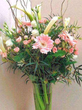 flores-para-empresas-en-sevilla