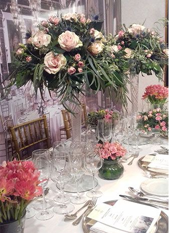 d-decoracion-floral-para-bodas12
