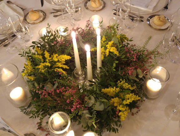 e-dec-floral-eventos-s1