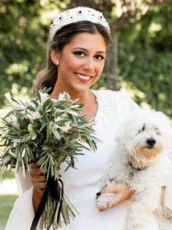 ramos-de-novia-naturales-bodas