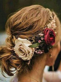 tocados-para-invitadas-bodas
