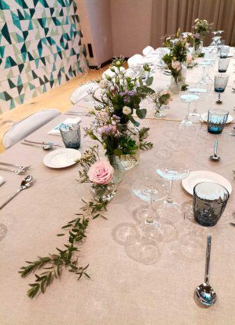 decoracion-floral-para-comuniones-y-bautizos-en-Sevilla